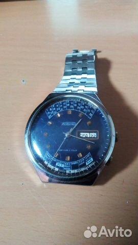 Ссср екатеринбург часы продам воронеж продать часы