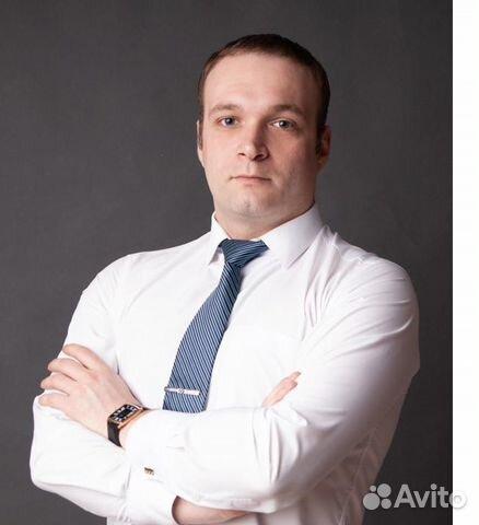 услуги банкротства физических лиц новосибирск