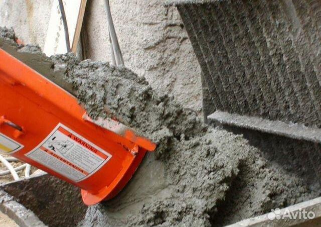 Купить бетон ликино дулево заказать миксер бетона уфа