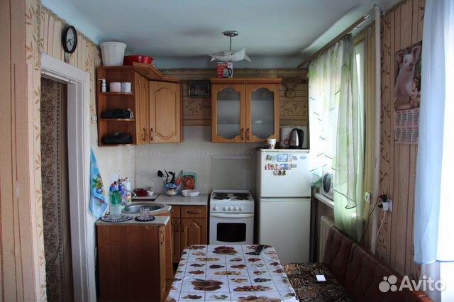 Продается трехкомнатная квартира за 1 550 000 рублей. г Улан-Удэ, ул Родины, д 5/2.
