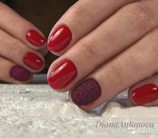 Manicure With home delivery 89091403160 buy 5