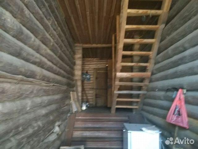 Дом 80 м² на участке 22 сот. 89877208337 купить 10