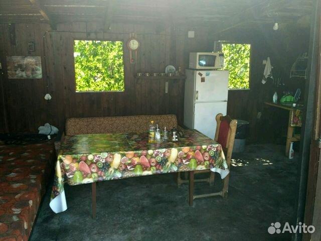 Комната 25 м² в 2-к, 1/2 эт. купить 8