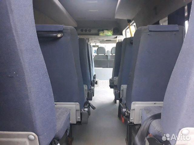 Купить Ford Transit пробег 456 000.00 км 2012 год выпуска