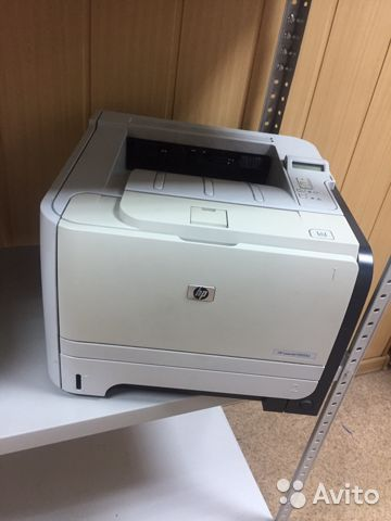 HP P2055D PRINTER DRIVERS FOR WINDOWS DOWNLOAD