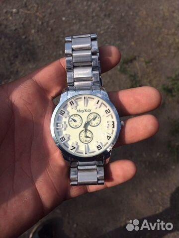 Часы кемерово продам дорогие часы хорошие