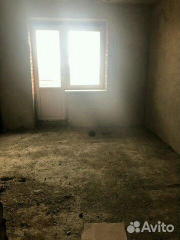 3-к квартира, 83 м², 6/6 эт. 89188390721 купить 4