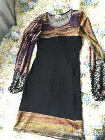 Платья женские 89532832139 купить 3