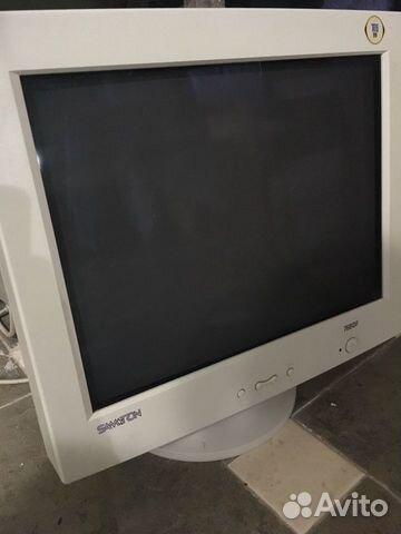 Монитор  89788238105 купить 1