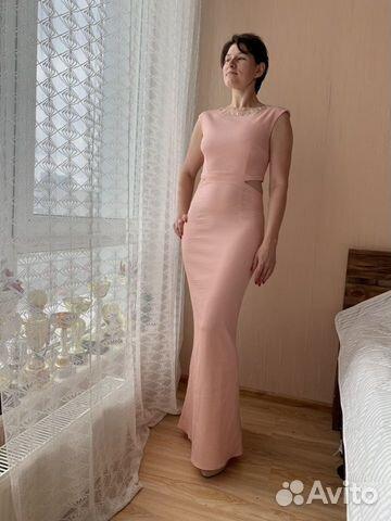 Где купить платье из эко кожи