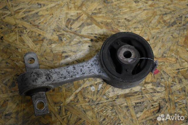 89307139175 Подушка двигателя верхняя хонда цивик 5 д D