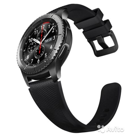 Image result for radiance a3 frontier smartwatch