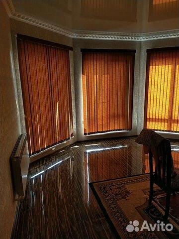 Дом 152 м² на участке 12 сот.  89635842728 купить 4