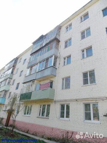 3-к квартира, 56 м², 4/5 эт.  89511061386 купить 9