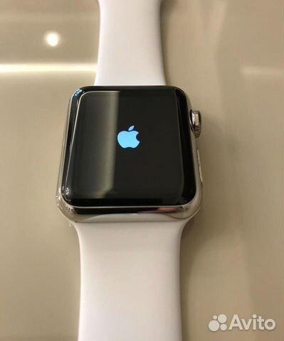 Вотч продам часы эпл часы работы метро беляево ломбард