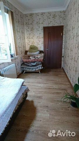 Дом 53 м² на участке 2 сот.  89288901421 купить 8