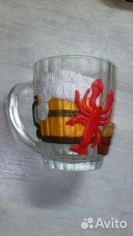 Bierkrug 89874359909 kaufen 1