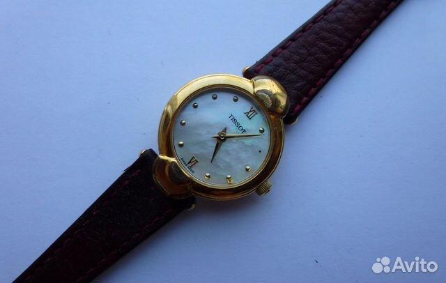 парфюмеры купить часы женские наручные tissot в москве что