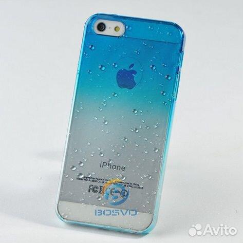 Айфон 5s  авито