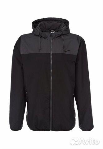 Jacket Nike buy 1