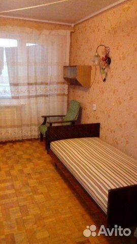 2-к квартира, 43 м², 2/5 эт. купить 6