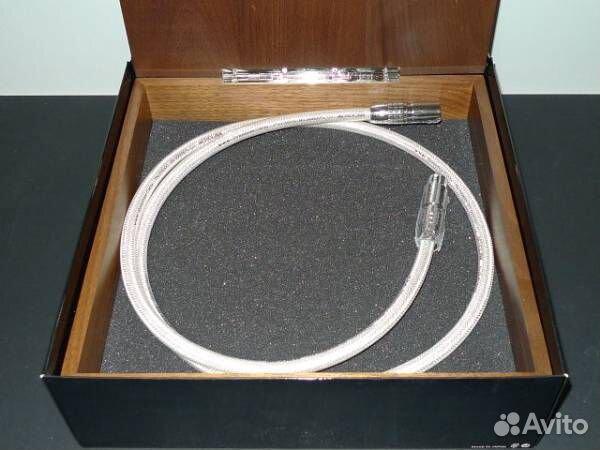 Acrolink 7N-D5000 AES/EBU 1.5 m buy 1