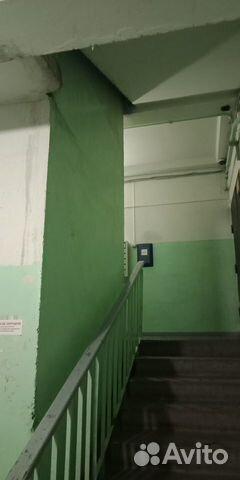 недвижимость Архангельск Тимме 4