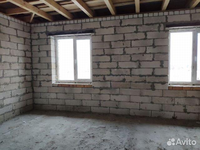 Дом 183 м² на участке 12 сот. купить 8