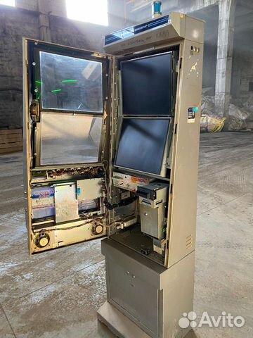 Комплектующие игровые автоматы покер онлайн фишки