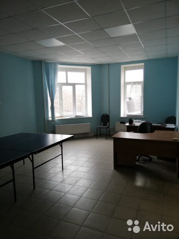 Уютный офис под Ваш бизнес 89518581669 купить 2