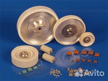 Материалы для электронных компонентов 89532429499 купить 1