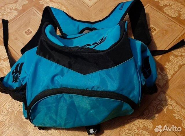 Рюкзак купить 3