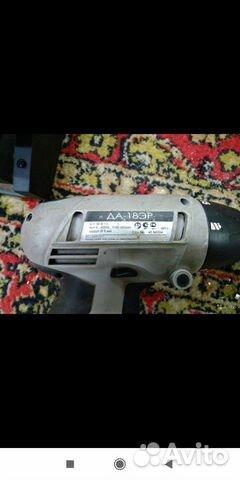 Зарядное устройство на шурупеверты Интерскол  89197500167 купить 6
