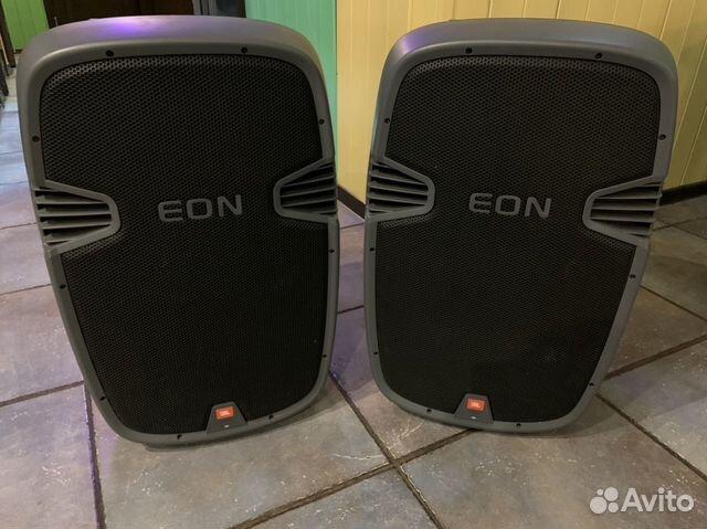 Продам комплект звука JBL 300 series 89145553030 купить 1