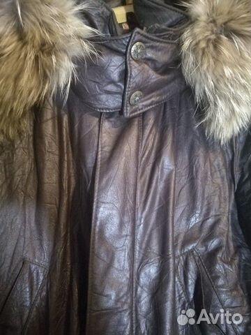 Куртка экокожа- жатка 89137216345 купить 4