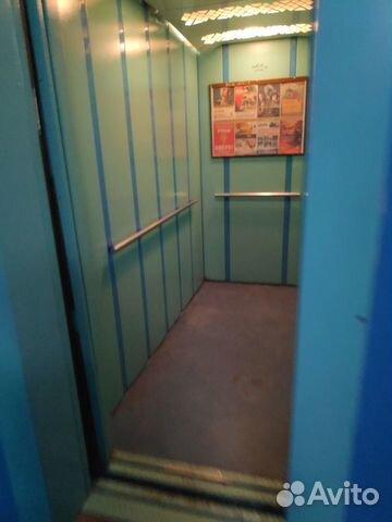 Комната 12.5 м² в 5-к, 9/9 эт. 89610837369 купить 3