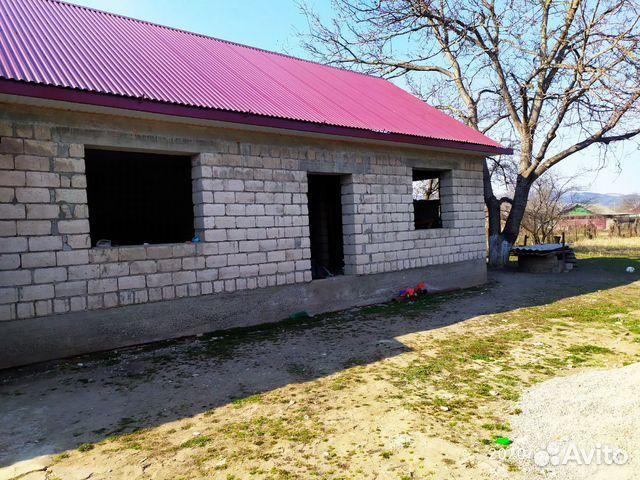 Дом 60 м² на участке 13 сот. 89284937512 купить 7