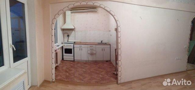 4-к квартира, 77 м², 5/5 эт. купить 8