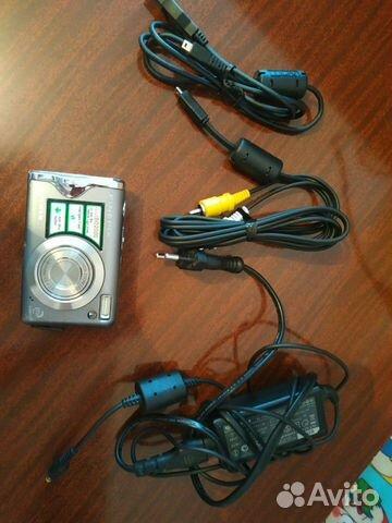 Фотоаппарат 89137265451 купить 1