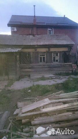 Дом на слом  89033784598 купить 4