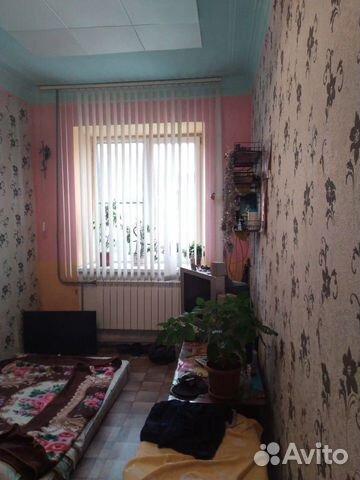 3-к квартира, 65 м², 1/2 эт. 89128936503 купить 3