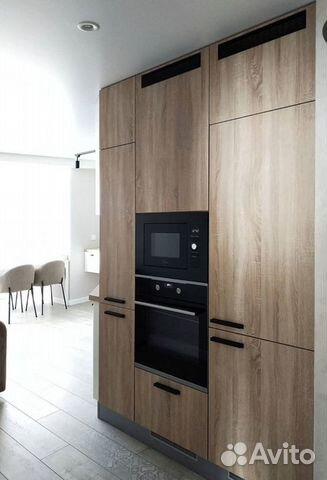 Кухонный гарнитур  купить 6