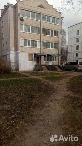 2-к квартира, 42.8 м², 1/4 эт. 89108115208 купить 1