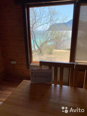 Дом 150 м² на участке 3.5 сот. купить 4