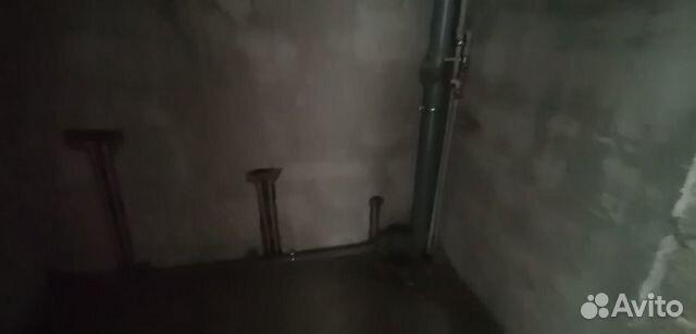 1-к квартира, 37.4 м², 8/8 эт. 89586099470 купить 10