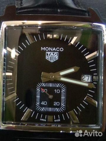 В ломбард ярославле часов техники дорожной стоимость часа машино