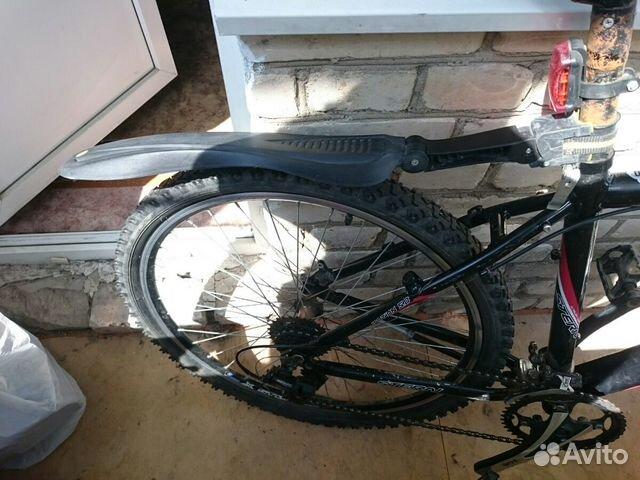 Велосипед горный 89066499040 купить 8