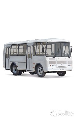 Пассажирские перевозки 89623755500 купить 1