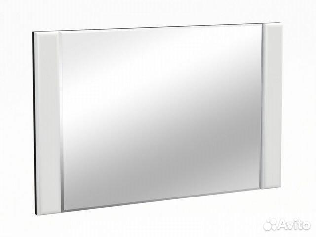 Зеркало навесное «Ненси Люкс»
