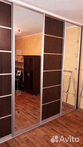 1-к квартира, 32 м², 3/5 эт. 89626183207 купить 2